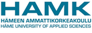 Häme University of Applied Sciences website.