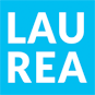 Laurea UAS website.